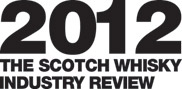 2011 The Scotch Whisky Industry Review